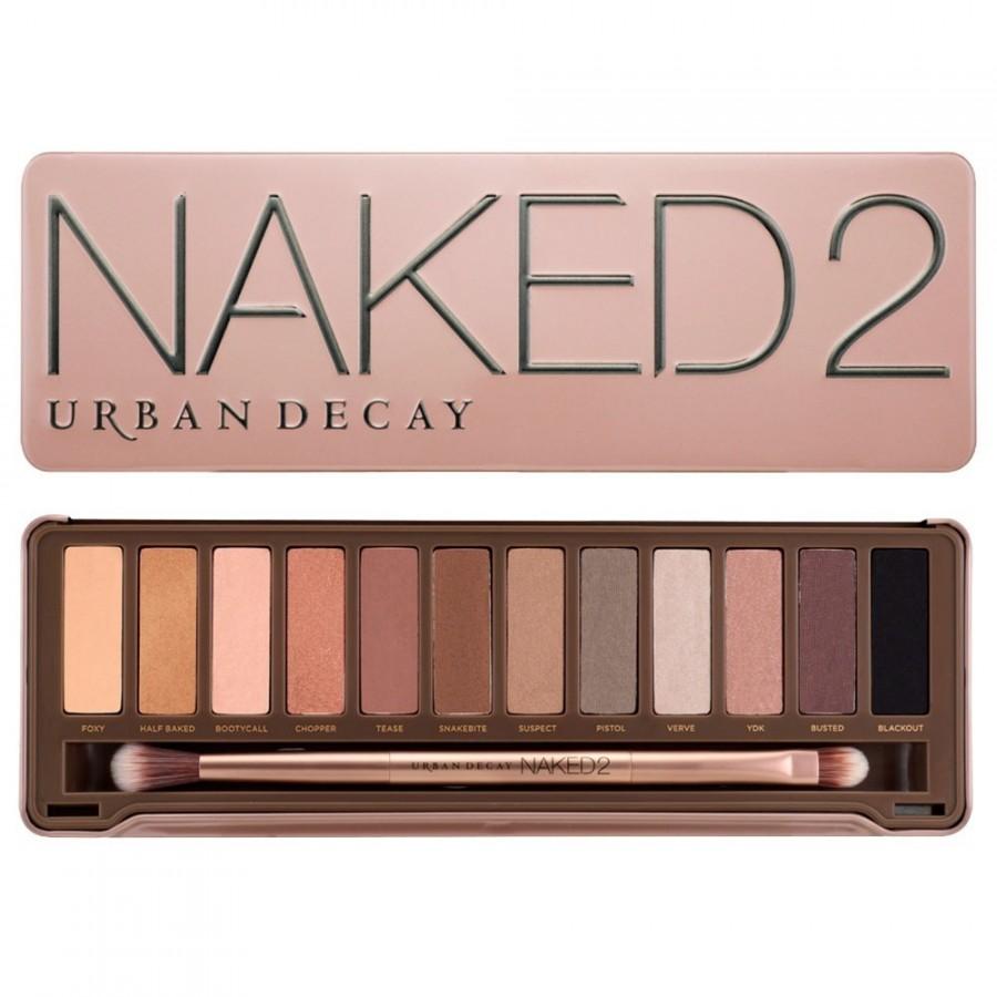 paleta-de-sombra-naked-2-urban-decay-neutras-estojo-6525-MLB5082378017_092013-F