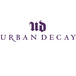 urban_decay_logo