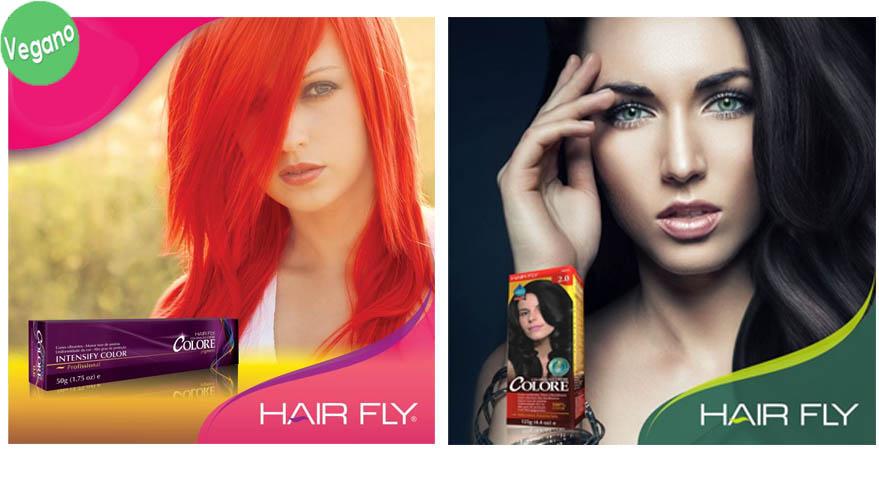 hair fly2